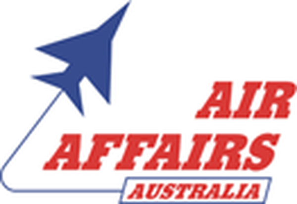 Air Affairs Australia
