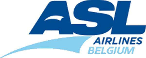 ASL Airlines Belgium