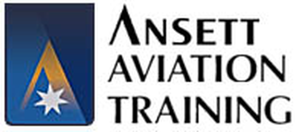 Ansett Aviation Training