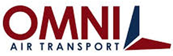 Omni Air Transport