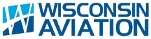 Wisconsin Aviation