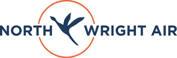 North-Wright Airways Ltd.