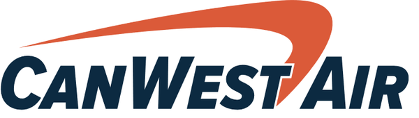 CanWest Air
