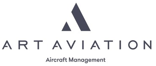 Art Aviation Aircraft Management
