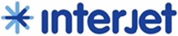 Interjet Airlines Mexico