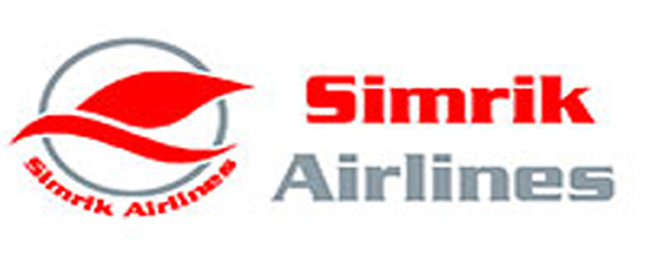 Simrik Airlines