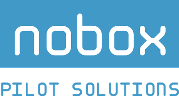Nobox Pilot Solutions