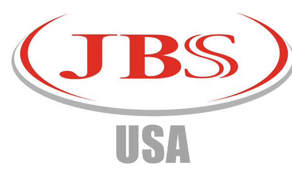 JBS USA Food Company