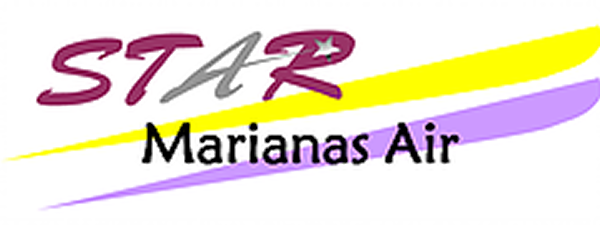 Star Marianas Air