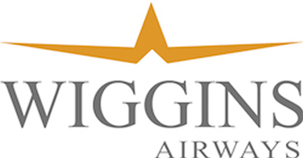 Wiggins Airways