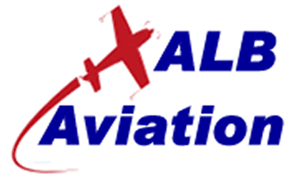 ALB Aviation