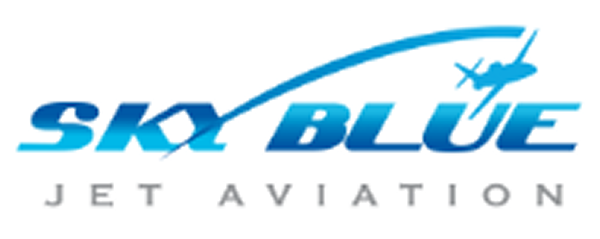 SkyBlue Jet Aviation