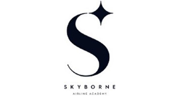 Skyborne Airline Academy