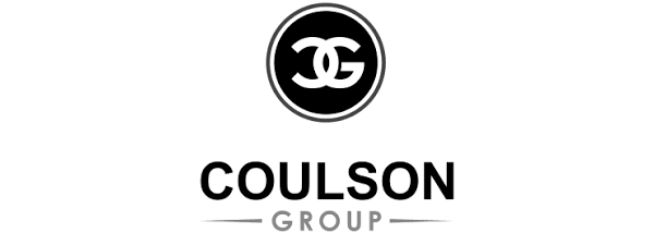 Coulson Group