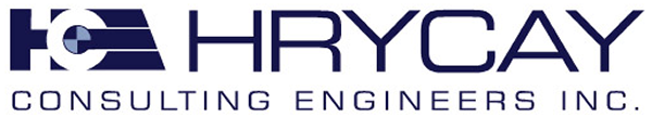 HRYCAY Consulting Engineers