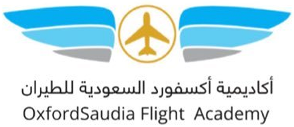 OxfordSaudia Flight Academy