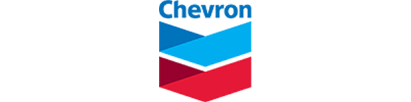 Chevron Corporate Aviation Services