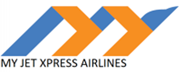 MY Jet Xpress Airlines