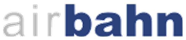 Airbahn