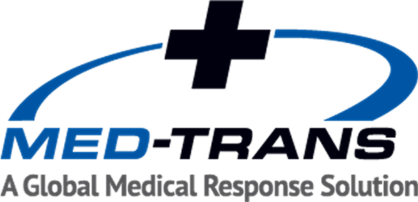 Med-Trans Corp
