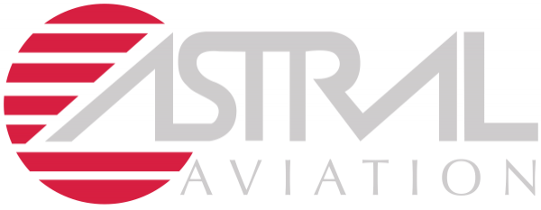 Astral Aviation