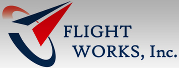 FlightWorks, Inc.