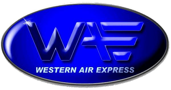 Western Air Express