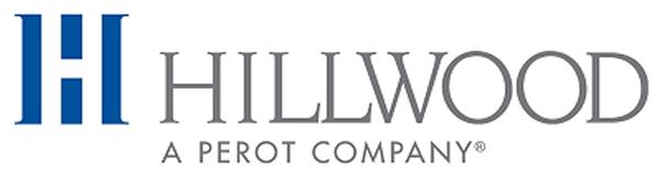 Hillwood Airways