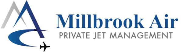 Millbrook Air