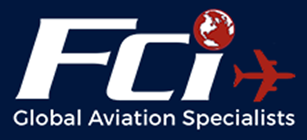 FCI Global Aviation Specialists