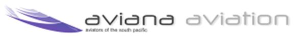 Aviana Aviation