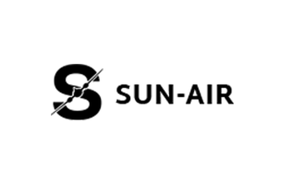 SUN-AIR of Scandinavia