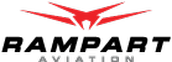 Rampart Aviation