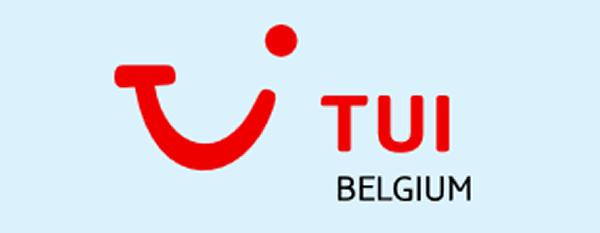 TUI Belgium