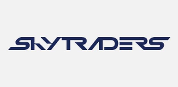 Skytraders