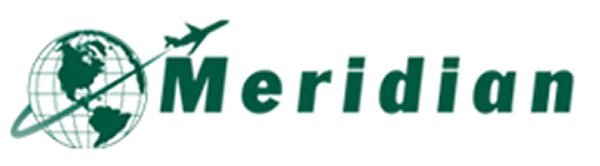 Meridian Air Charter