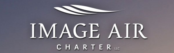 Image Air Charter