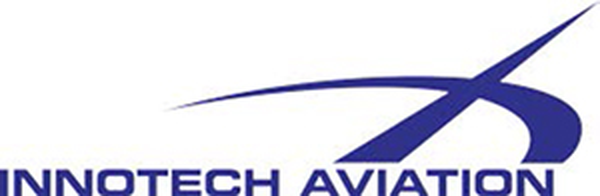 Innotech Aviation