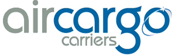 Air Cargo Carriers