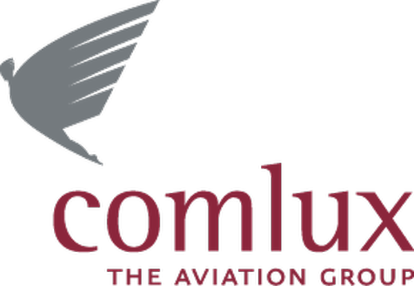 Comlux Aviation
