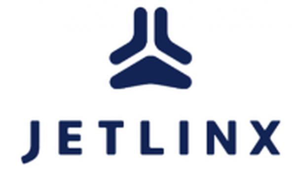 Jet Linx Aviation