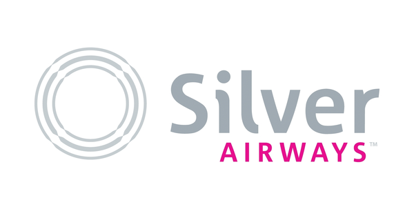 Silver Airways