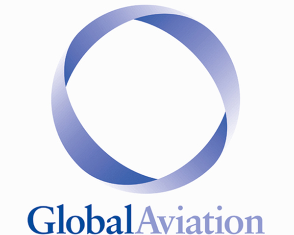 Global Aviation, Inc.