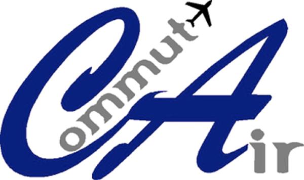 CommutAir
