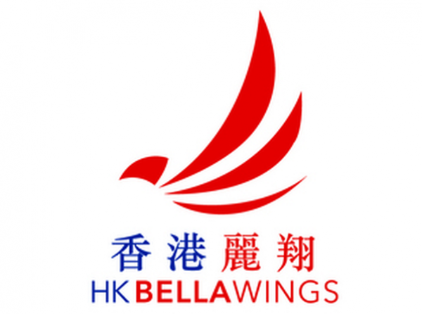 Bellawings Hong Kong