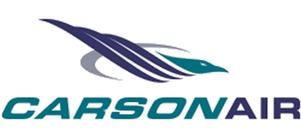 Carson Air