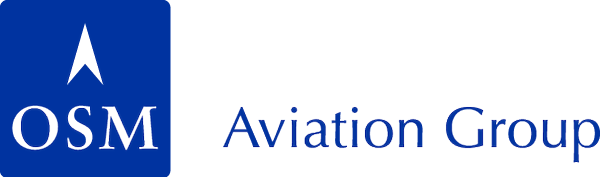 OSM Aviation Group