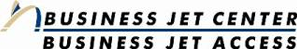 Business Jet Access