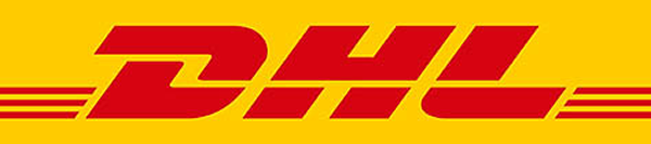 DHL Aviation Bahrain