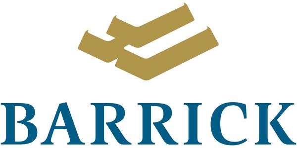Barrick Gold Aviation